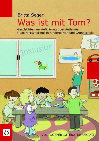 Seger: Was ist mit Tom?