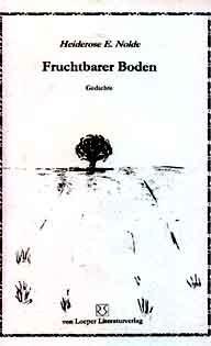 Nolde: Fruchtbarer Boden