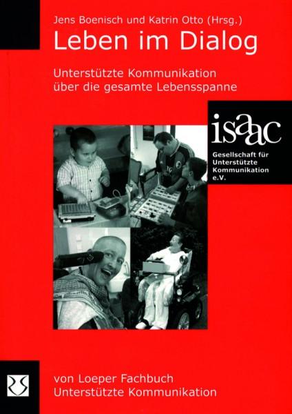 Boenisch/Otto (Hg.): Leben im Dialog