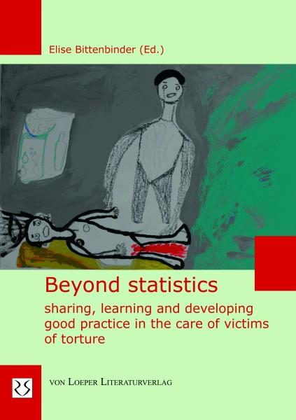 Elise Bittenbinder (Hg.): Beyond statistics