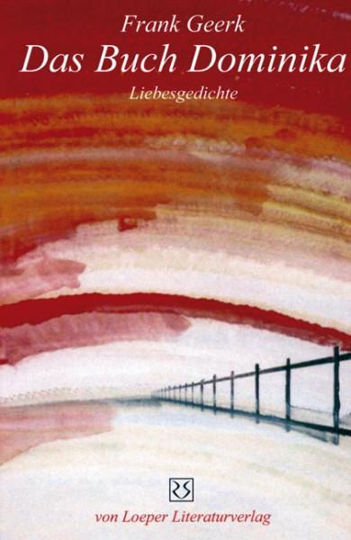 Geerk: Das Buch Dominika