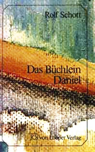 Schott: Büchlein Daniel