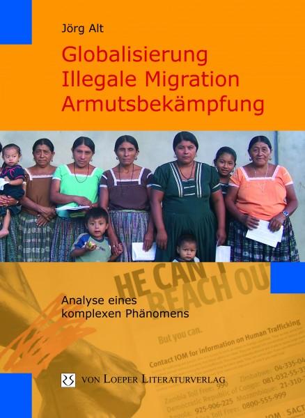 Globalisierung, Migration, Armutsbekämpfung